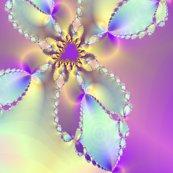 Rfractal-lavender_shop_thumb