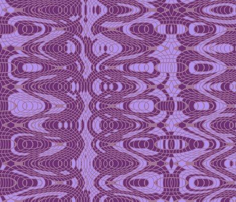 R2mod_violet_shop_preview
