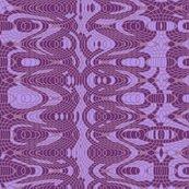 R2mod_violet_shop_thumb