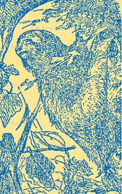 Sloth de Provence