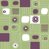 Rretro_vintage_geometric.ai_shop_thumb