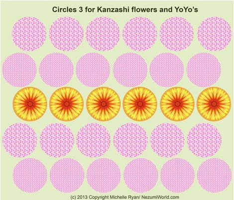 Rkanzashi_fat_quarters_no3_shop_preview