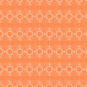 Orange-01_shop_thumb