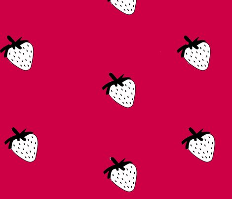 Rstrawberry_shop_preview
