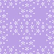 Purple_snow_comp_shop_thumb