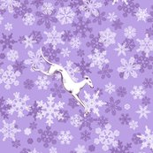 Snow_yardage_purple_shop_thumb
