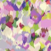 Monet's_Garden