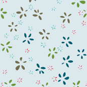 fleurettes02
