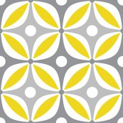 Rrrrlemonpeels-modwallpaper_shop_thumb