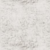 Rough_linen_shop_thumb