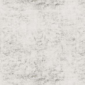 rough_linen