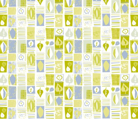 Ss_shower_curtain.ai_shop_preview