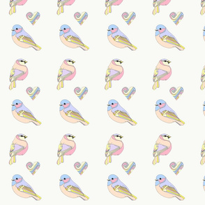 Pink_and_yellow_birds