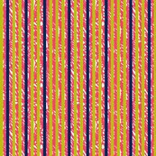 Rcandy_joyce_-_stripe_-_scribble_bold_shop_thumb