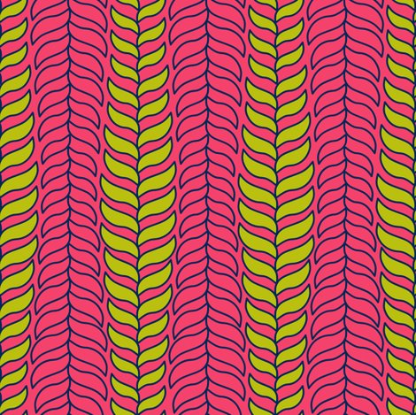 Rcandy_joyce_-_stripes_-_pop_plant_bold_shop_preview