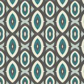 mod wallpaper 9