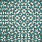 mod wallpaper 6