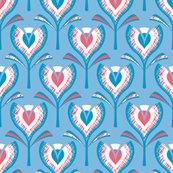 Rrrrrrrrrmod_tulip_wallpaper-01_shop_thumb