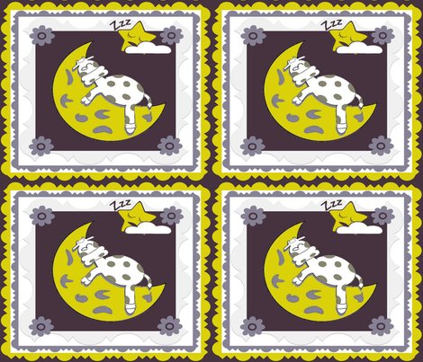 Rletterquilt_ed_ed_ed_ed_ed_shop_preview