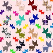 Rrchihuahuamultipink_shop_thumb