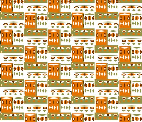 Rrrrrrrcorrected_orange_and_brown_and_white_long_centre.pdf_shop_preview