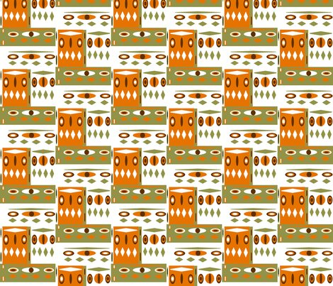 Rrrrrrrrrrrcorrected_orange_and_brown_and_white_long_centre.pdf_shop_preview