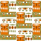Rrrrrrrrrrrcorrected_orange_and_brown_and_white_long_centre.pdf_shop_thumb