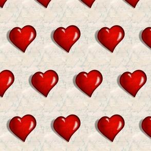 Redheart-ed