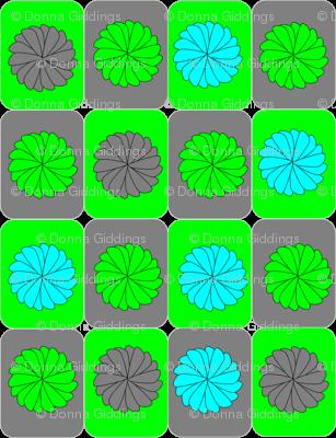 mod_flower