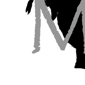 LG_Messy_Bun_BL