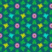 Rfrog-circles-cropped_shop_thumb
