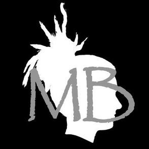 MD_Messy_Bun