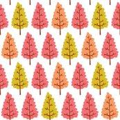 Tree_67_shop_thumb
