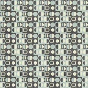 mod wallpaper