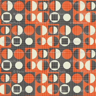 mod wallpaper 2
