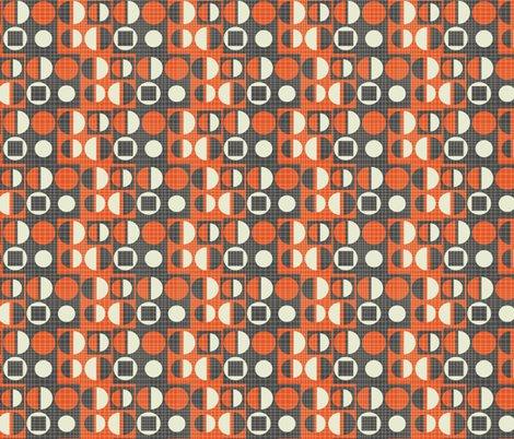 Rrmodwallpaper2-01_shop_preview