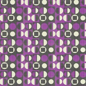 mod wallpaper 1