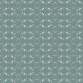 Rrpattern_blackberry