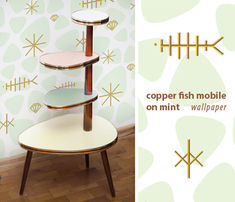 Rrrrcopper_fish_mobile_on_mint_comment_301196_thumb