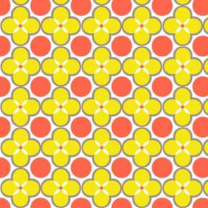 mod_daisies_yellow