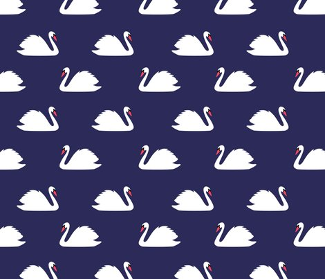 Swan-navy.eps_shop_preview
