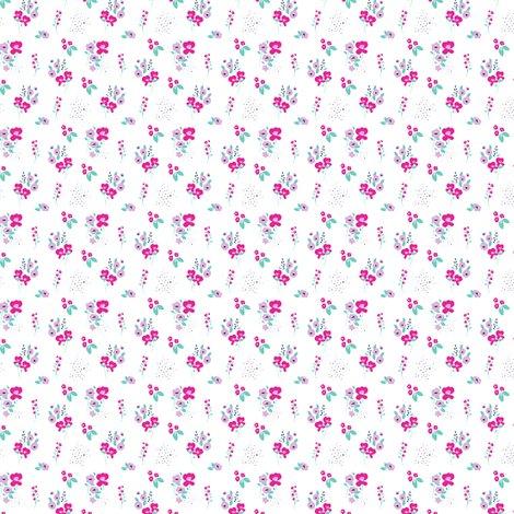 Rrwildflower-aquaorchid.eps_shop_preview