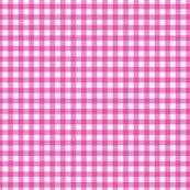 Gingam-pink.eps_shop_thumb