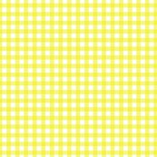 Gingam-yellow.eps_shop_thumb