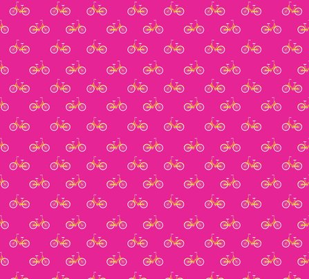 Bike-pink.eps_shop_preview