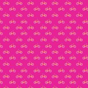 Bike-pink.eps_shop_thumb