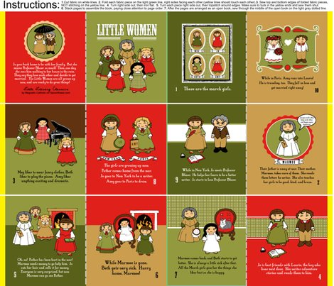 Little_women_quiet_book_copy_shop_preview