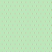 Rhoneycomb-mint.eps_shop_thumb