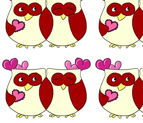 Happy_owl_valentine_2013_3_shop_preview