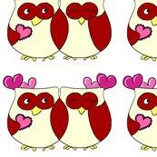 Happy_owl_valentine_2013_3_shop_thumb